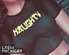 Tc.Naughty