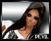 DD Brown Avril 8