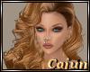 Tawny Cream Ekelina