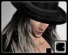 ` Nephilim Hair