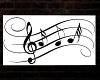 Music Youtube Player