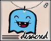 |D| Drop Dead Ghost