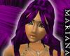 [V4NY] !Mariana! Purple