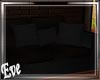 c Depa Couch