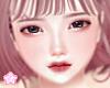 🌟 MH Dry Rose