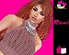 RR ✂ Camila Ginger