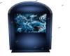 Blue Dragon/Koi Radio