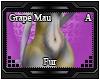 Grape Mau Fur A