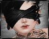 SiN Betrayer Eye Mask