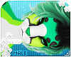 [Pets] Wooshi | hair v4