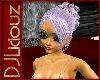 DJL-Bride Lavender