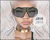 J | Kristi white