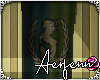 A:Kaeleyna Banner 1