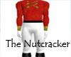 [L]The Nutcracker