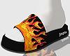 Flames Slides v2