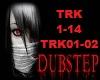TW3RK DUB REMIX
