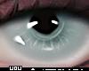 F/M Ser Eyes Unisex