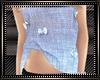 [TT] Summer Knit Blue