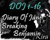 DiaryOfJane-B.B-REQ