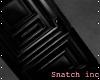 v| Snatch Inc.*AD Portal
