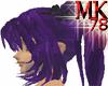 Mk78 Violet guru