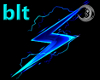 [blt] Blue Lightning