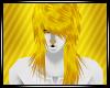 Staricle (M) Hair v2