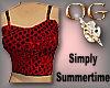 OG/SummertimeRedSequin