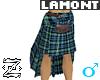 Z: Lamont Anc. Grt Kilt