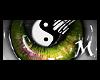 OneWish:.:Lime