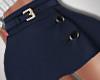 Skirt RLL