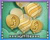 ! KID Age 3 Balloons