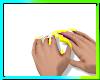 $ Custom Ring