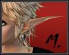 Elf Ears M.