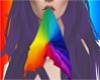 Rainbow Tissue