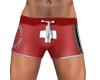 NV Squarecut Lifeguard