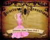 ~SS~Victorian Sweet Rose