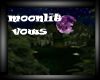 moonlit vows
