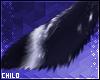 :0: Neus Tail v2