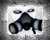 .-| Kyro Respirator