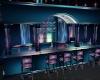 Smooth Club Bar