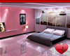 Mm Pink Apartment