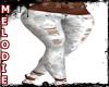 Pants Elisa