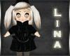 Lina, The Doll#4