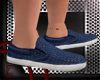 beach shoes 2
