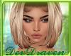 DD| Aurora Sand