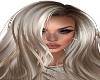 Annie-Sultry Blonde