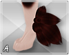 A| Cera Leg Fluff 2