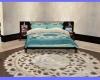 AMC Loft Bed