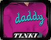 daddy v1